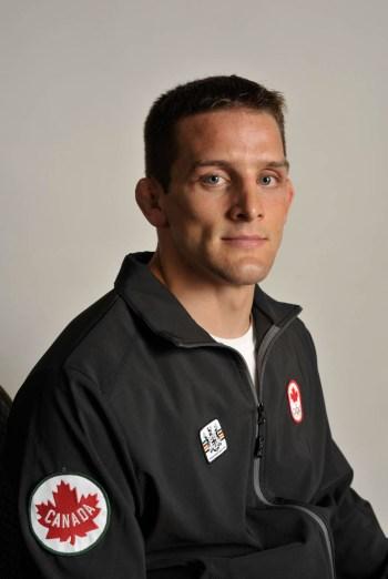 Matt Gentry