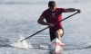 Sport Shorts: Summer Season Heats Up