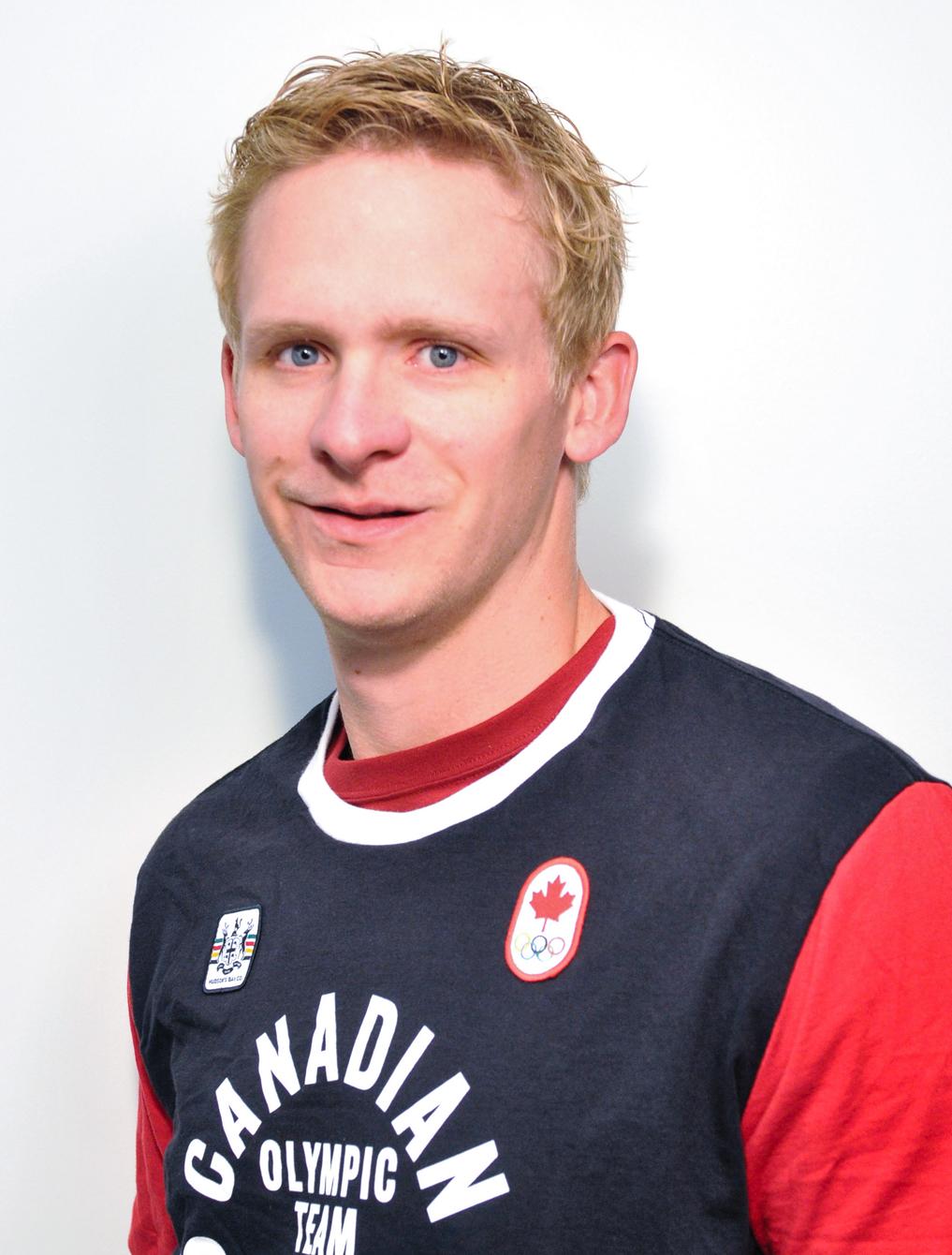 Corey Perry