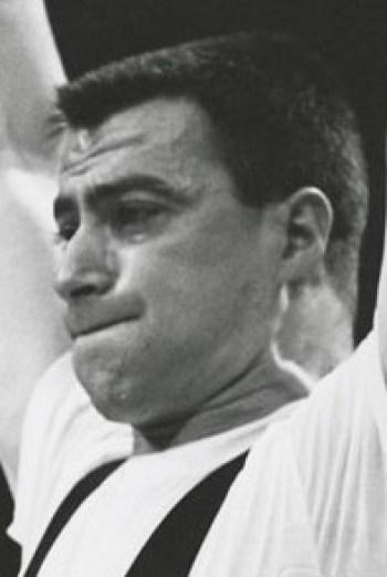 Pierre St-Jean