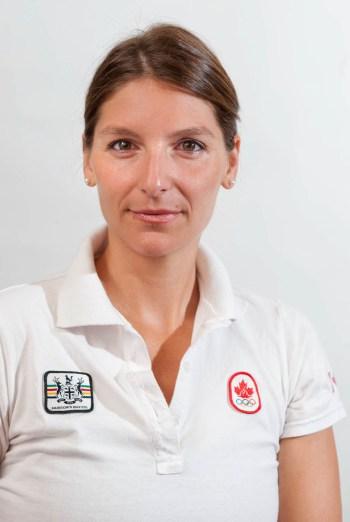 Sandra Sassine