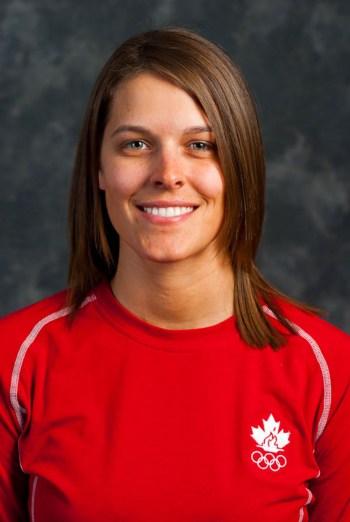 Sarah Conrad