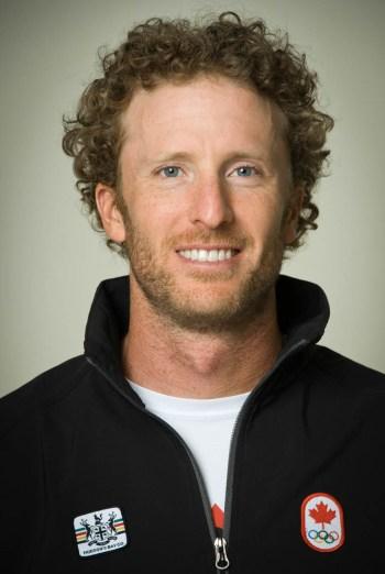 Scott Frandsen