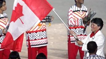 COC Pan Am Games