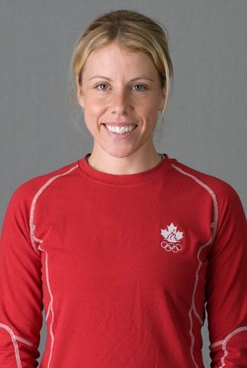 Tania Vicent