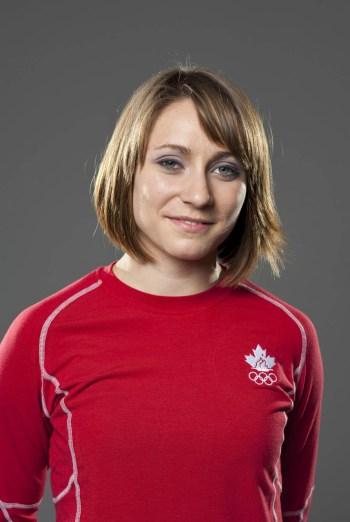 Vanessa Crone