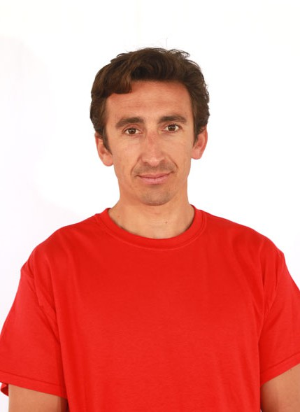 Zachary Plavsic
