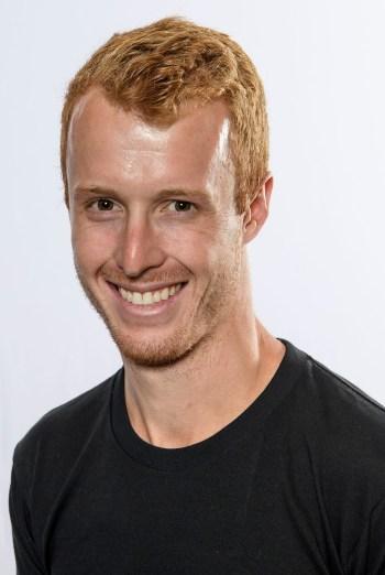Andrew Schnell