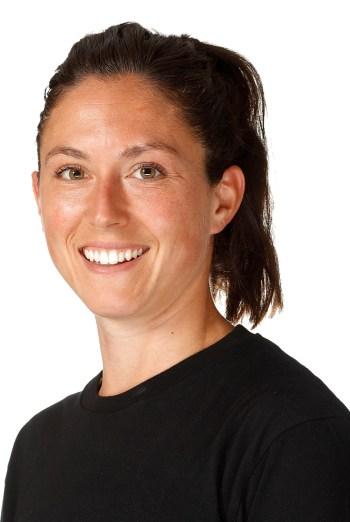 Danielle Hennig