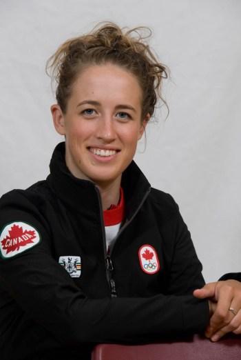 Denise Ramsden