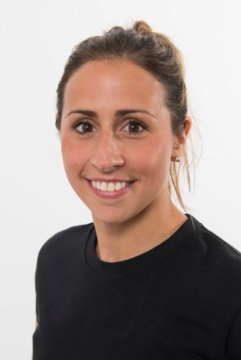 Joelle Bekhazi