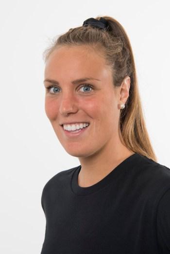Monika Eggens