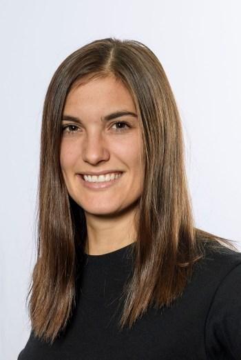 Samantha Cornett