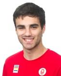 Antoine Bouchard