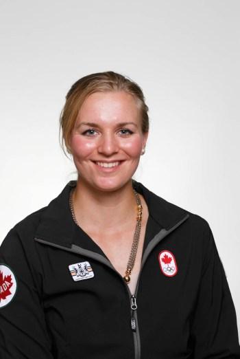 Lauren Wilkinson