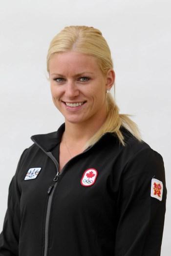 Jenna Martin