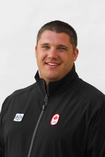 Justin Rodhe