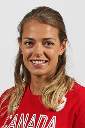 Melissa Bishop