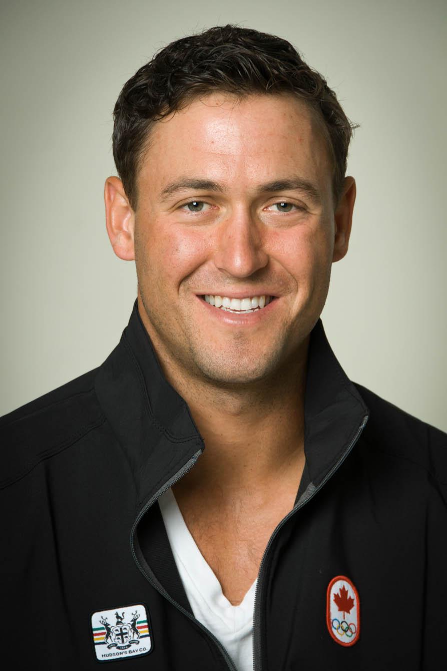 Rob Gibson