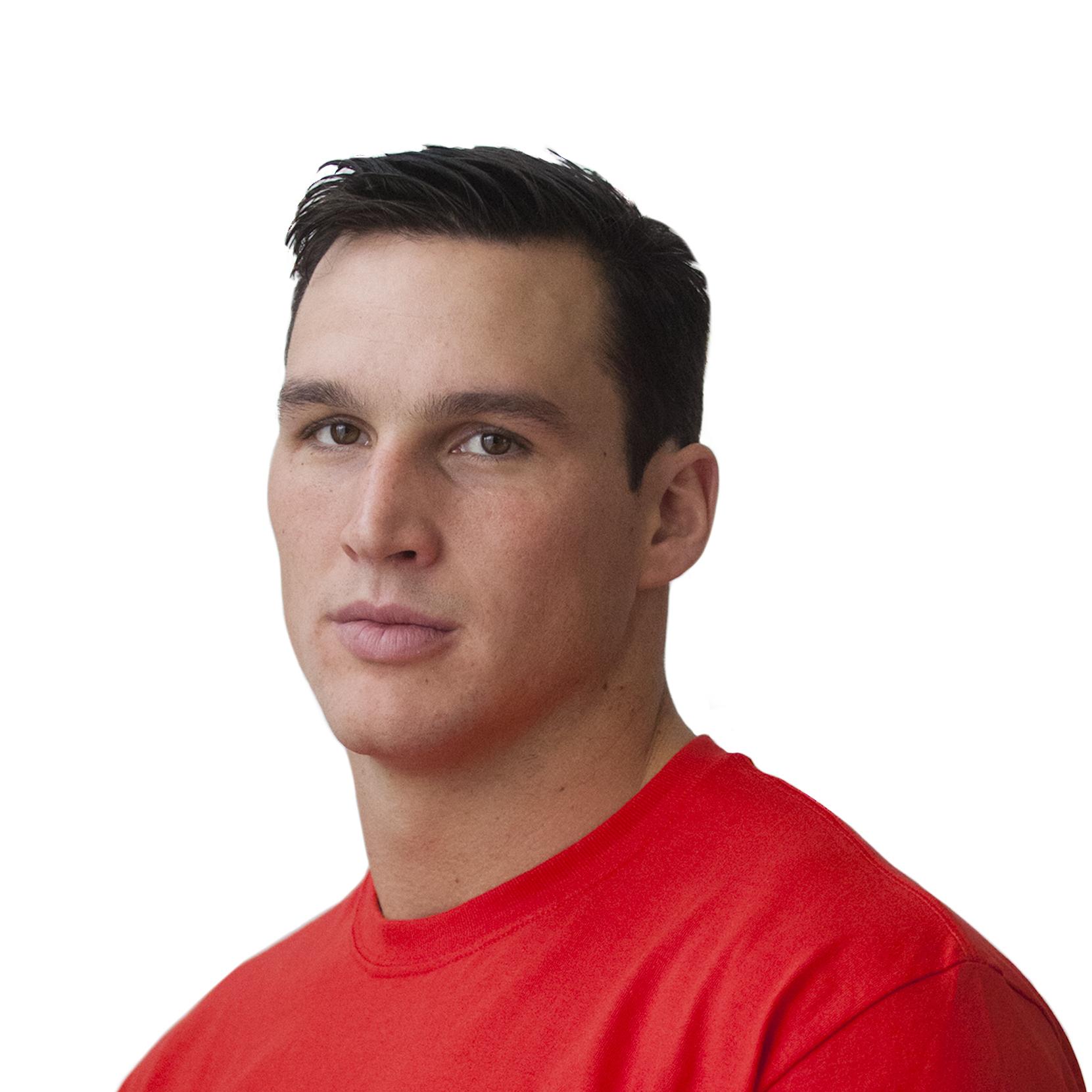 Simon Kean