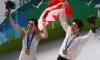 Vancouver Games Top 10 – #6