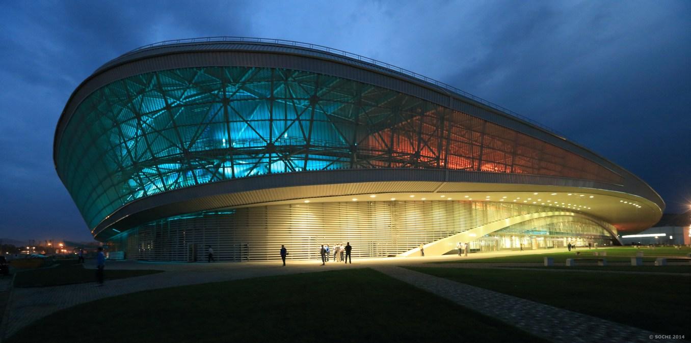 Adler-Arena Skating Center (9)