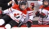 Women's Hockey Making Global Strides
