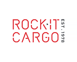 Rock-It Cargo