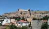 IOA 2012 – Arrival in Greece