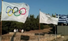 Is High Performance Sport Olympism's Worse Enemy?