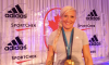 Kaillie Humphries: What does it take to reach greatness?
