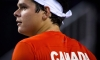 5 ways Milos Raonic is changing our culture