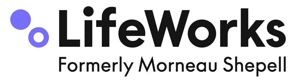 LifeWorks (Formerly Morneau Shepell)