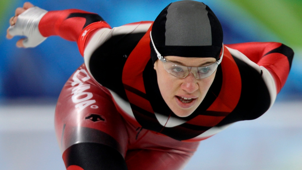 12 Team Canada athletes who are Winter and Summer Olympians