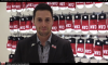 Alex Bilodeau takes us through his golden Olympic moment