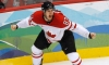 The greatest Hockey Canada goals of all time