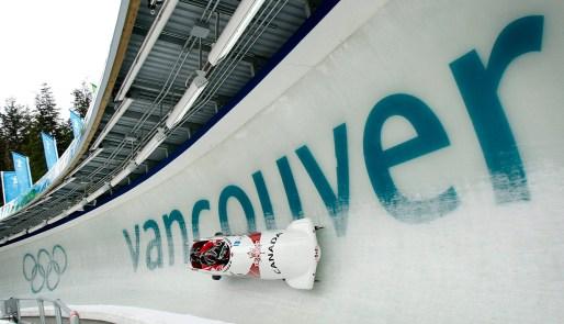Jesse Lumsden. Photo: The Canadian Press