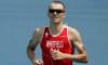 Olympic champion Simon Whitfield retires from triathlon