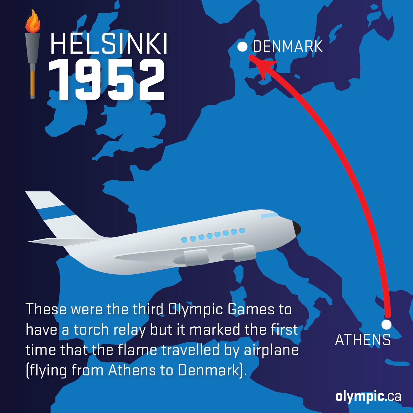 13_Helsinki-EN