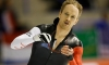 Weekend Round-up: Jamie Gregg shows podium speed in Calgary