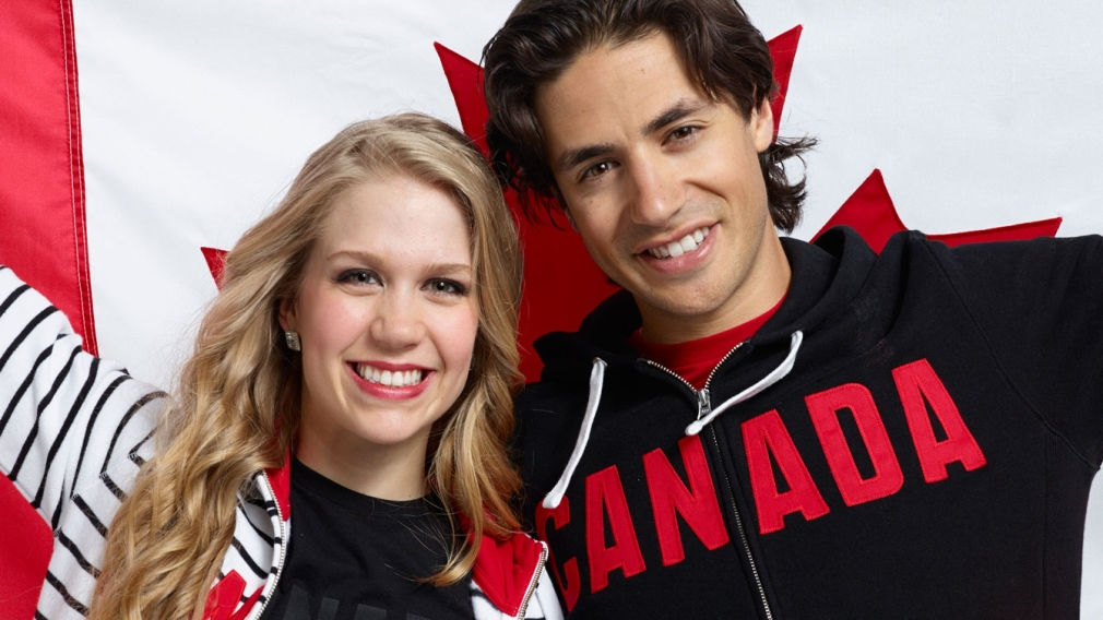 No time like the present for Weaver & Poje