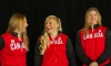 Bobsleigh Canada Athletes slide into a Twitter Frenzy