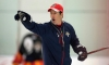 Kevin Dineen named new Olympic women's hockey coach