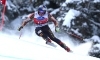 How Guay the Great bounced back to make alpine history