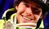 Harvey & Kershaw start strong in Tour de Ski