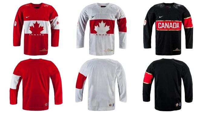 Ebay Ca Team Canada Official Olympic Team Website