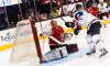Women's hockey team loses to Team USA in final game of 2013