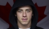 McMorris dominating slopestyle sessions ahead of Sochi