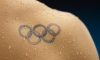 Olympic Ink II: Canadian athletes uncovered