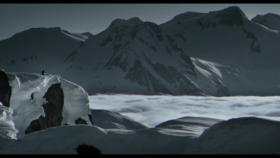 We Are Winter Team Canada Sochi 2014 Commercial